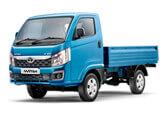 Tata Intra V30 Truck