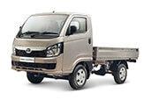 Tata Intra v10 Truck