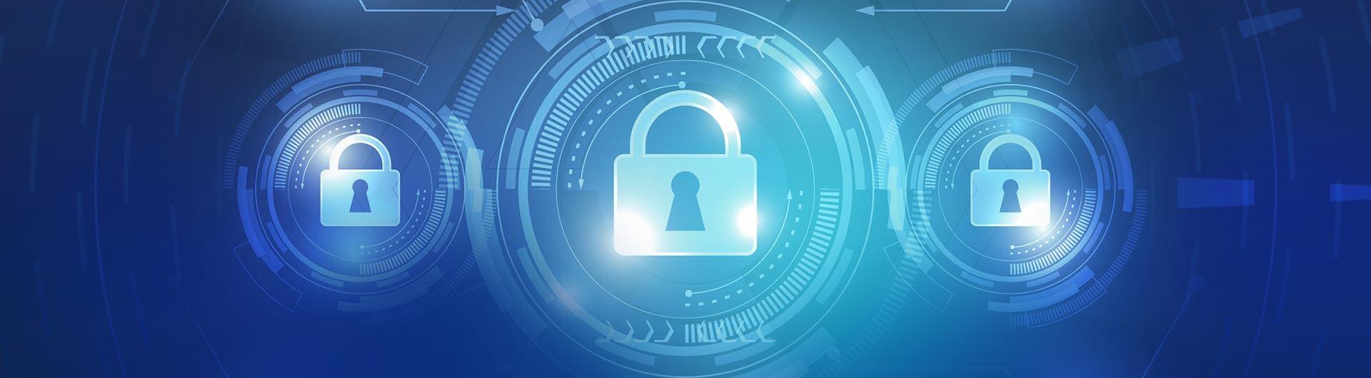 Tata Intra Privacy Policy
