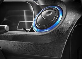Tata Intra V20 Slider Control